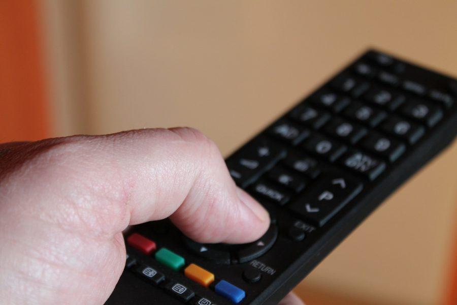 Kabelfernsehanlagen